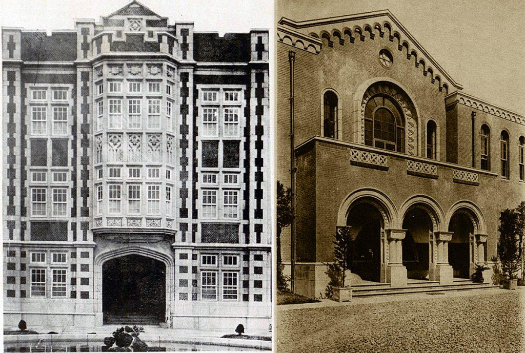 1949.4.6 四六事件,臺大及師院學生遭大規模逮捕處決